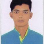 Shuvham Bhagat
