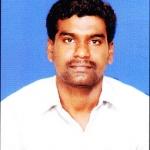 Silambarasan Chandrasekar
