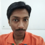 Satish Nath Tiwari
