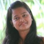 Sonal Rawaji Yadav