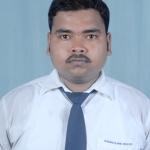 Soumyajit Roy