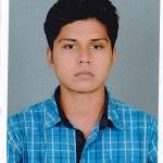 Sreejith S S