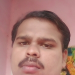 Sriganth Krishnamoorthy