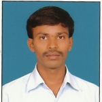 Srinivasarao Cheemakurti
