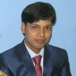 Sunil Rana Karmakar