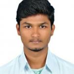 Nelanti Srujan Kumar