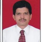 Ghanashyam Kukawalkar