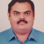 Suresh Surendran