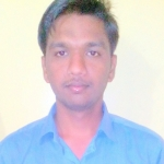 salunkhe sushil bhaidas