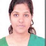 Sushmitha Sajeevu