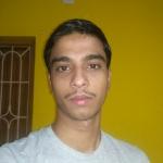 Satyam Pandey