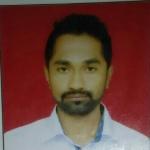 Sachin laxman mhaske
