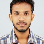 Sachin K S