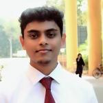 Sachin Vianney