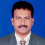 Sadanand Nayak