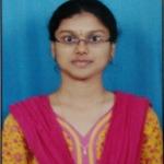 Sadhana Thallapalle