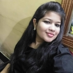 Sadiya Anwari