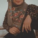 Safina Mubarak Husain Ansari