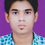 Sagar Shrirang Borkar