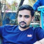 Sagar Kittur