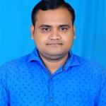 Sagar Prasad Sahu