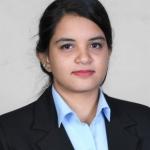 Sai Arpita Das