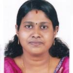 Sai Bhadra R K