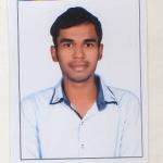 Sai Karthik Kr