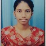 Saimaneesha Arigala