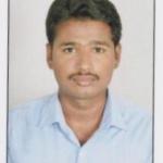 Saiprakash Shivanand Kulkarni