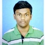 Sai Raj Ghantasala