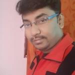 Sajal Kumar Bera