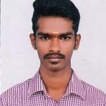 Sakthi Subash M