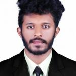 Muhammed Salim P K