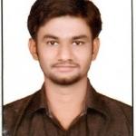 Salman hisabuddin khan