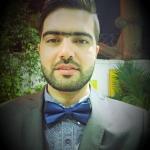 Sameer Ul Rashid