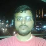 Sanchit Bhadauriya