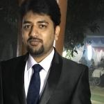 Sandeep Tiwari