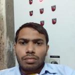 Sandesh Baban Kadam