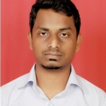 Sandesh Sakharam Bhosale
