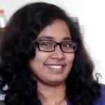Sandhya Raj