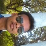 Sandip Kamde