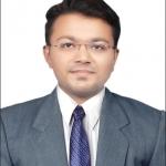 Sangram Balasaheb Matsagar