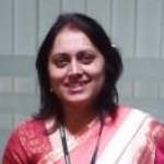 Sanhita Ganguly
