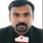 Sanil Thallariyan