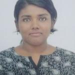 Sai Sanjana R
