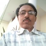 Sanjay Kumar Verma