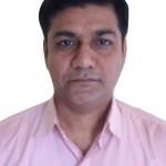 Sanjay Somprakash Gupta