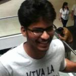 Sanjay kumar HK