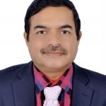 Sanjay Talreja